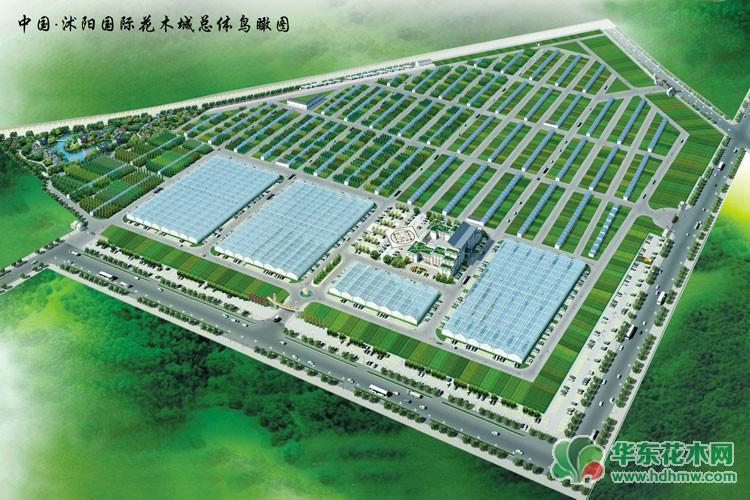 淮安,连云港,徐州三个机场呈三角形围绕着沭阳,距淮安机场82公里,距